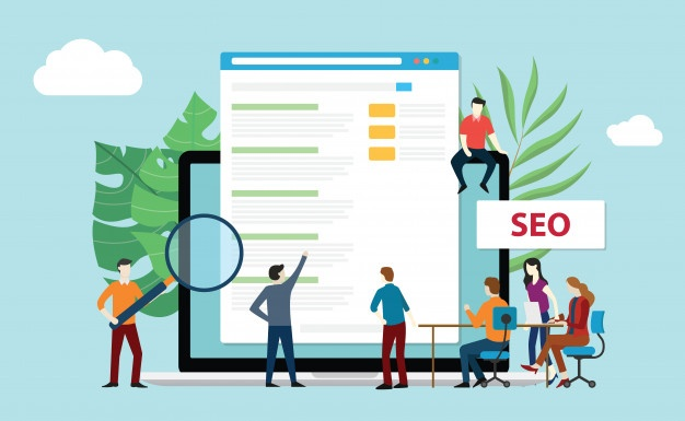 Why SEO and keyword translation Service is important for your business